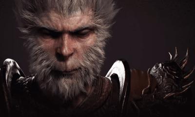 Black Myth:Wukong Detayları