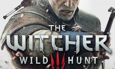 The Witcher 3 Yeni Nesil