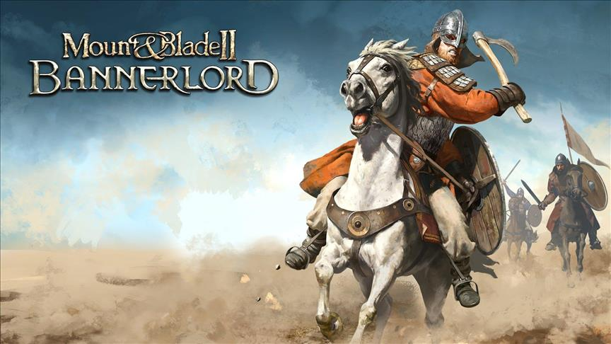 bannerlord mod araçları