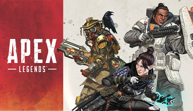 Apex Legends sezon 6
