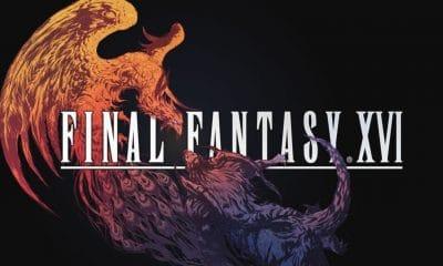 Final Fantasy 16 Hakkında Bilinenler