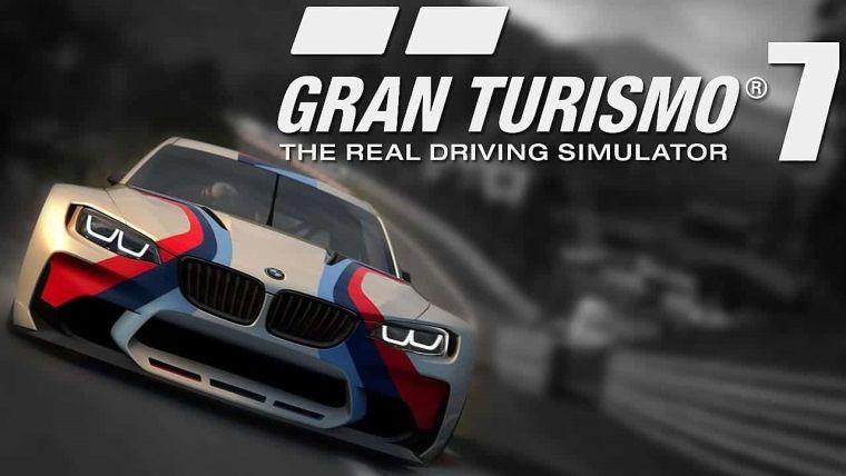 Gran Turismo 7 Çıkış Tarihi ve Detayları