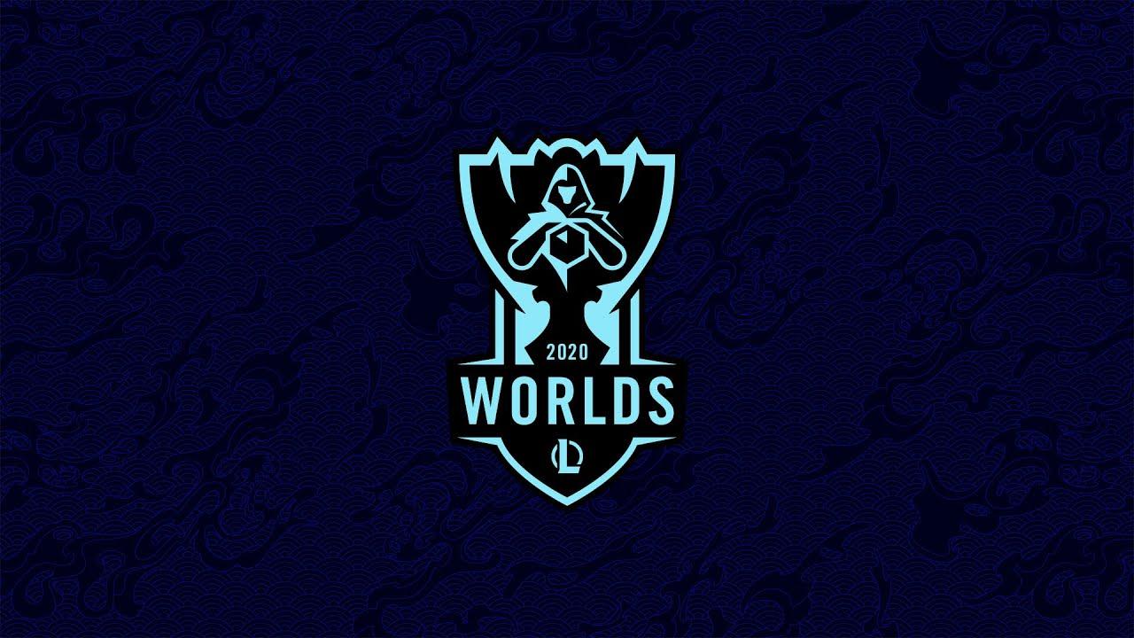 League of Legends 2020 Dünya Şampiyonası Kuraları
