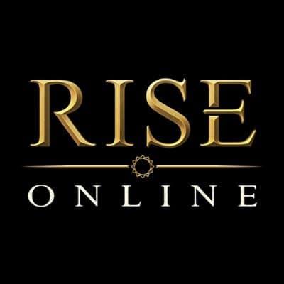 Rise Online Detayları
