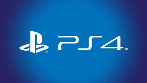 En çok puan alan 10 PS4 Oyunu