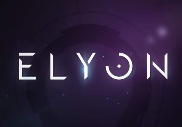 Elyon Online Türkçe