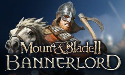 Bannerlord Güncelleme