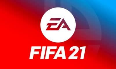 FIFA 21 İnceleme Puanları