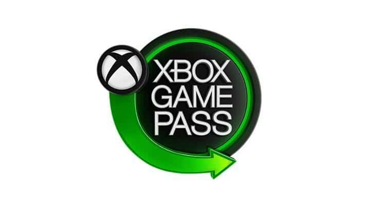 XBox Game Pass Ekim/Kasım