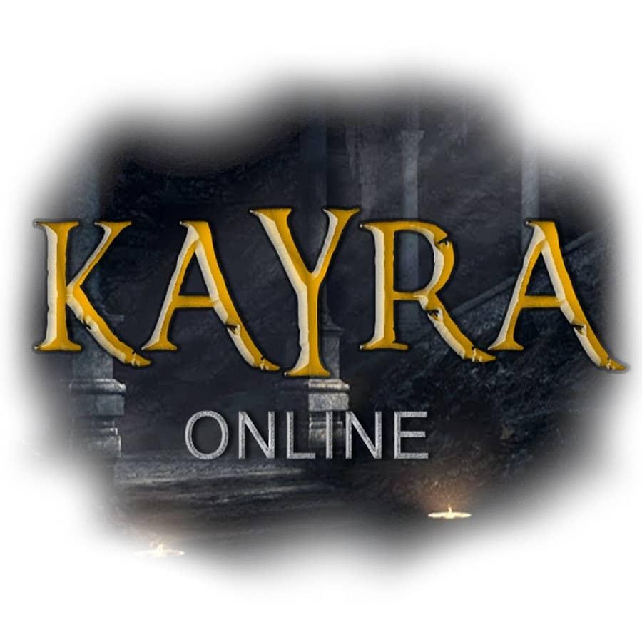 Kayra Online Kapalı Beta