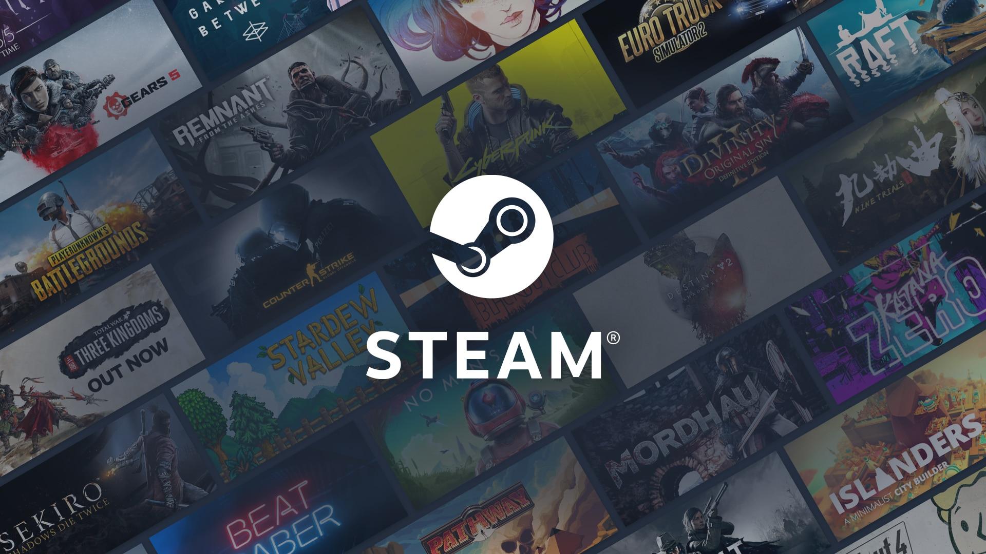 Steam En Çok Satanlar 11.Hafta