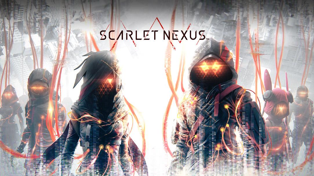 Xbox Game Pass, Scarlet Nexus ve Astria Ascending ile bugün bir JRPG desteği alıyor